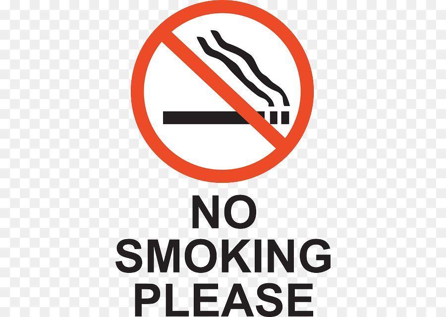 larangan merokok tembakau merokok berhenti merokok clip art merokok berbahaya untuk kesehatan