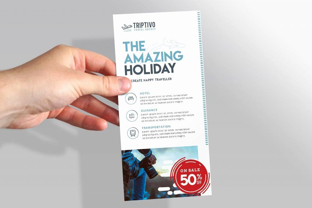 free christmas poster template unique free christmas flyer templates scientific poster template free