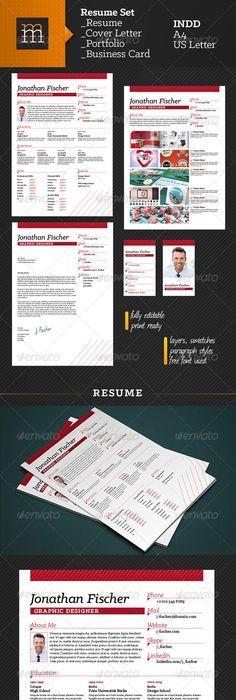 flyer design simple flyer design how to make a simple brochure luxury floor plan