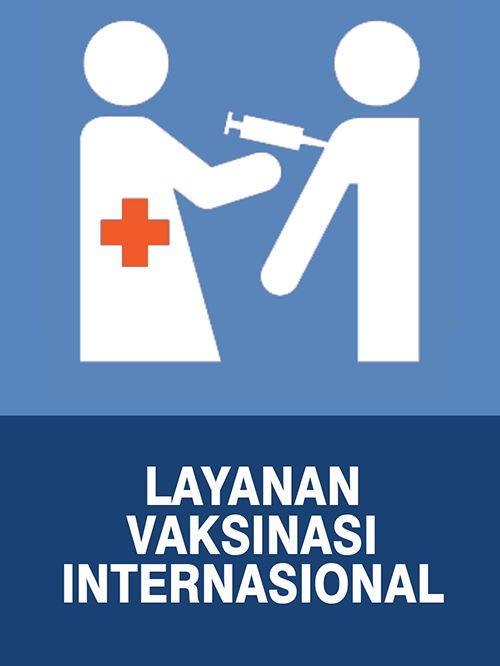 vaksin putih1 png