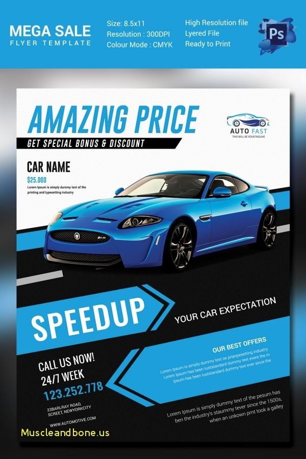 sales flyer templates 11 s dni america flyer gallery for sale flyers
