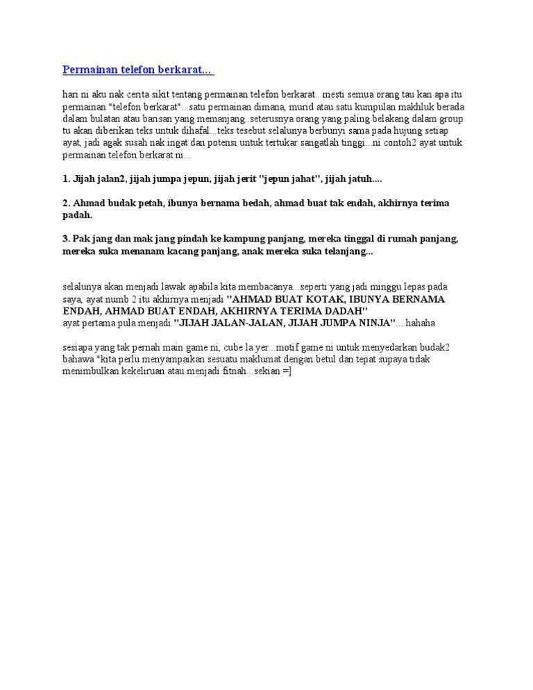 download image ilustrasi pelbagai teka silang kata bahasa