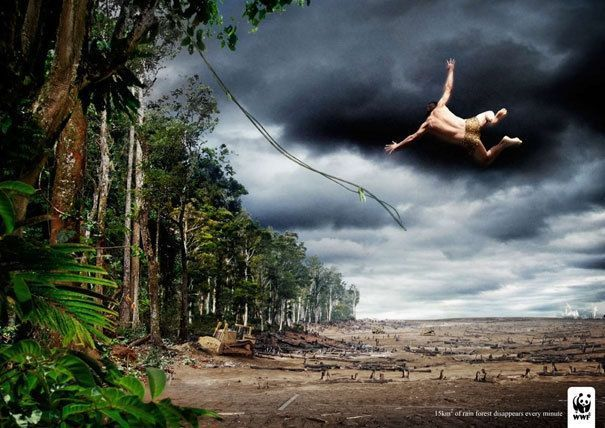 jawapan teka silang kata alam sekitar terhebat himpunan terbesar poster sayangi alam sekitar yang menarik dan