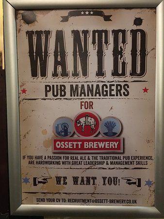 riverhead brewery tap photo0 jpg