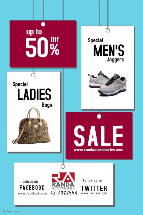 A1 Poster Template Bermanfaat Link Download Bermacam Contoh Poster Presentation Template Yang