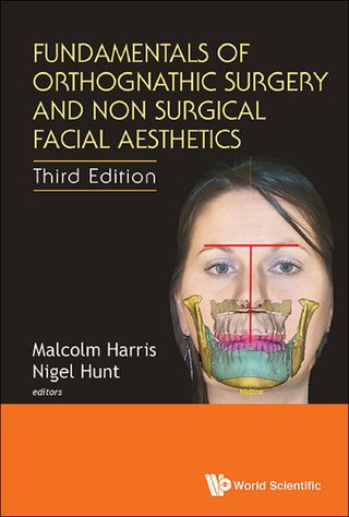 fundamentals of orthognathic surgery and non surgical facial aesthetics on apple books
