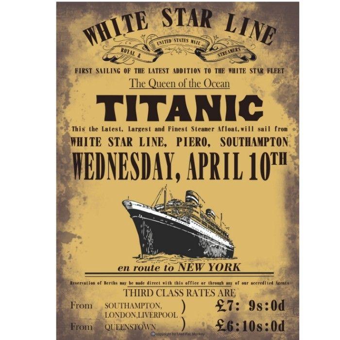 titanic poster 2 jpg