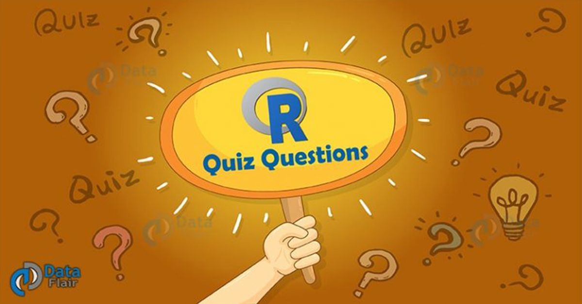 r programming online quiz questions and answers part 1