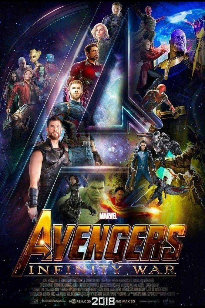 marvel films marvel comics marvel heroes marvel movie posters avengers infinity war