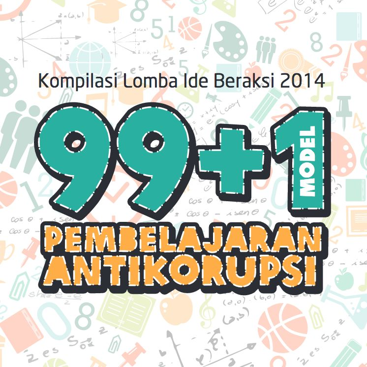modul 99 1 png