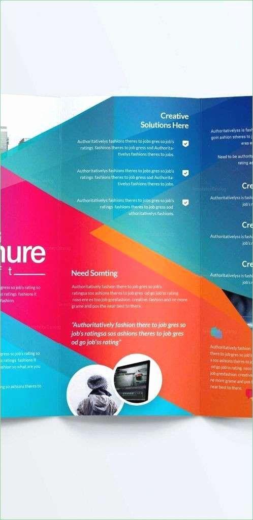 free brochure design templates beautiful broschure vorlage beautiful simple brochure template for word free