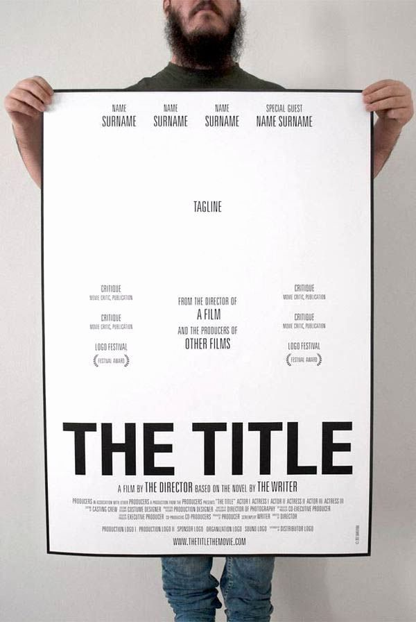 gallery of movie poster design template awesome a e a event poster template examples poster templates 0d wallpapers