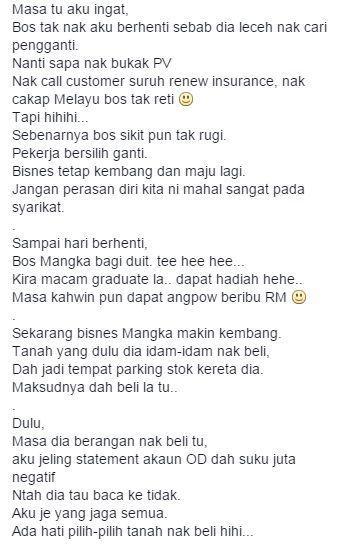 Contoh Teka Teki Bahasa Melayu Tahun 6 Yang Terhebat Untuk Para Murid