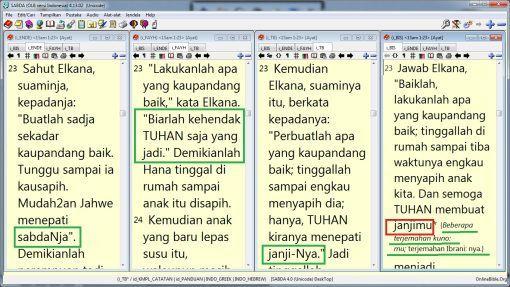 1 sam 1 ayat 23 jpg
