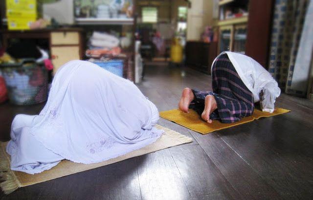 fiqih islam hubungan suami istri jpg