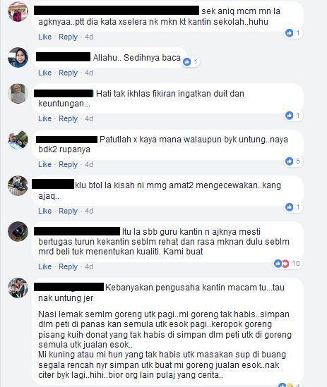contoh teka teki sejarah malaysia yang bermanfaat untuk para guru cikgu ayu