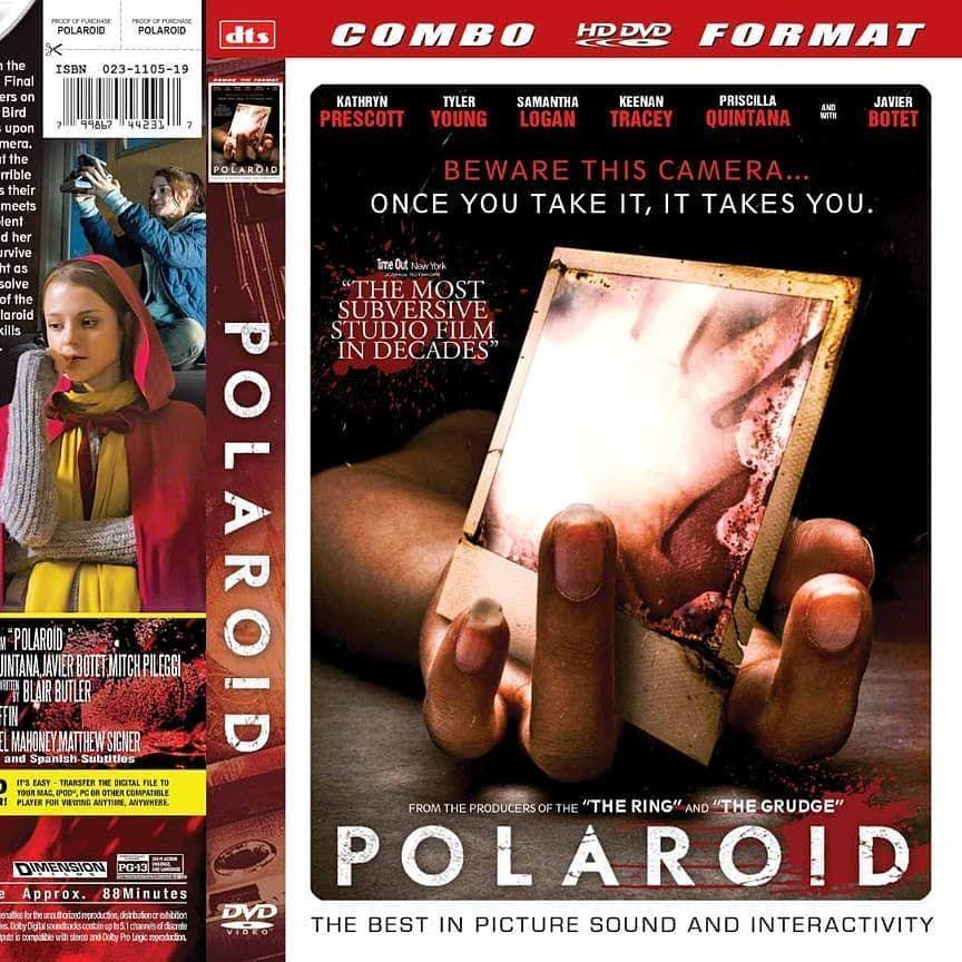 polaroid genre horror kualitas od dts r1 cast kathryn prescott tyler young