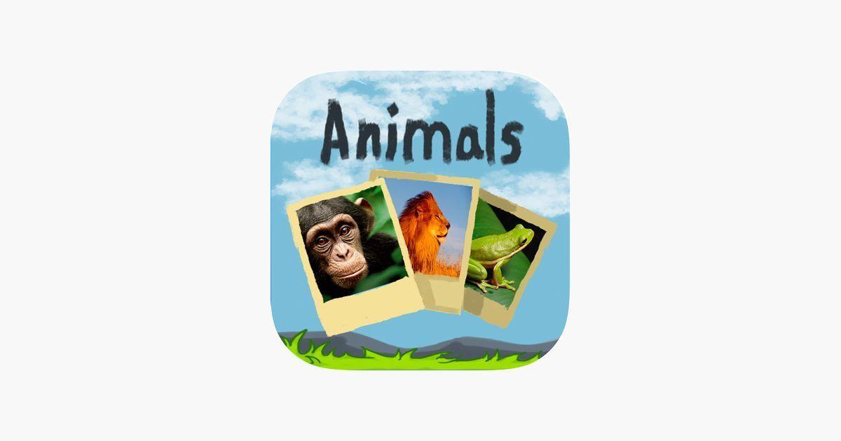 download image contoh teka teki