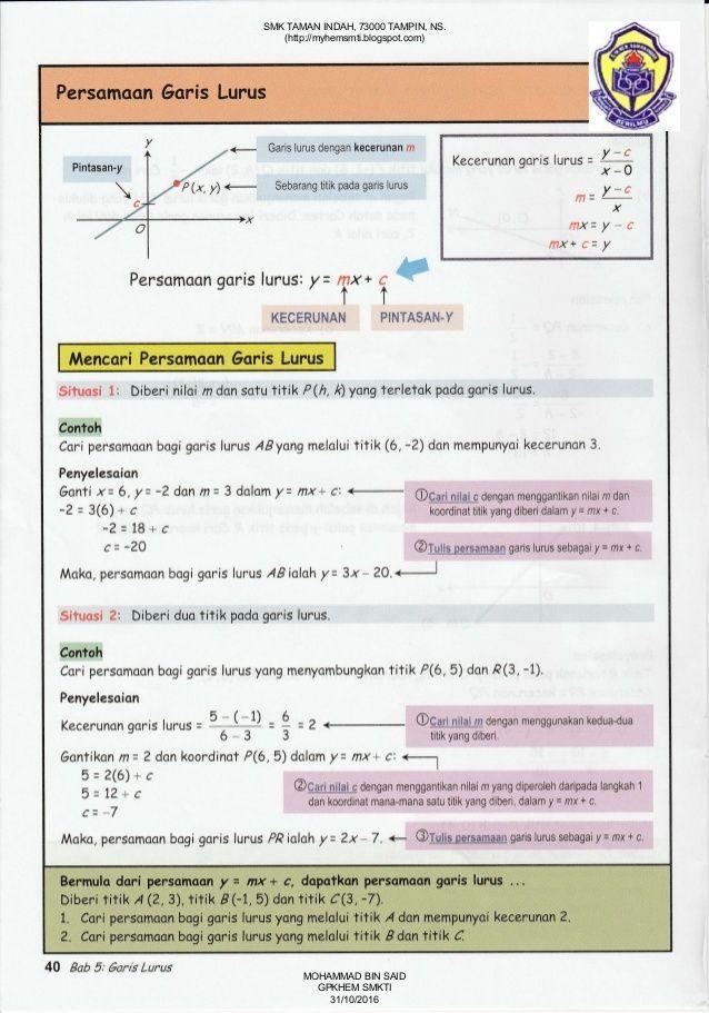 nota bahasa inggeris tahun 6 yang sangat baik nota matematik tingkatan 4 imej pelbagai teka silang kata bahasa inggeris sekolah rendah dan jawapan