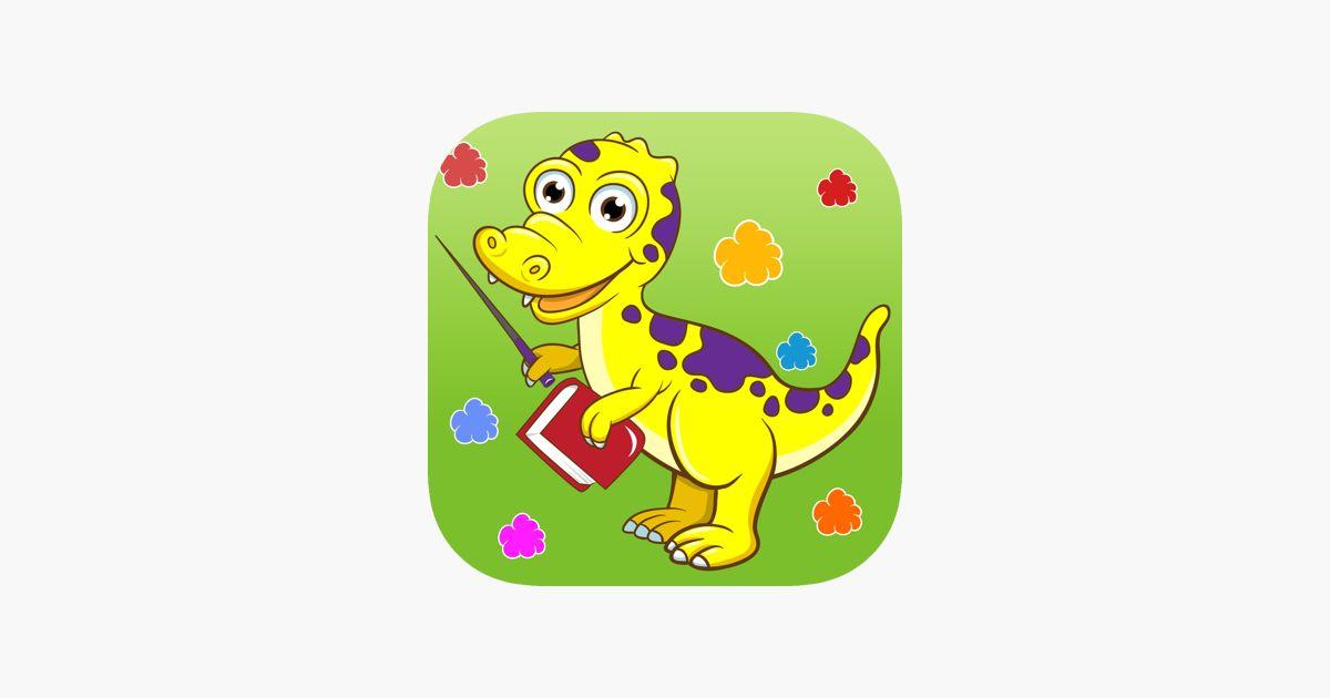 permainan untuk kanak kanak umur 2 5 mengenai dinosaur permainan dan teka teki untuk tadika tadika atau nurseri sekolah dengan tyrannosaurus rex