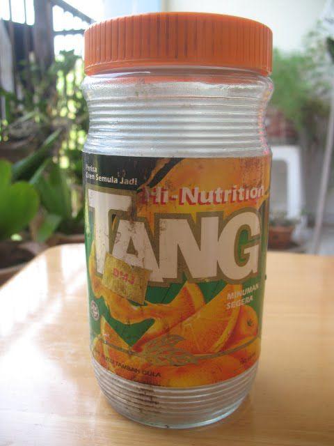 minuman perisa oren semula jadi dan diperkayakan dengan vitamin c ini juga boleh dijadikan sebagai minuman diet dan ianya tidak perlu ditambah gula