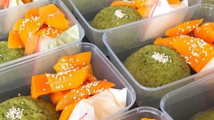 4 makanan asal thailand yang hits banget di indonesia