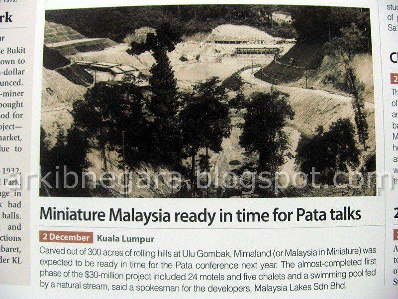contoh teka teki sejarah malaysia yang bernilai untuk para ibubapa