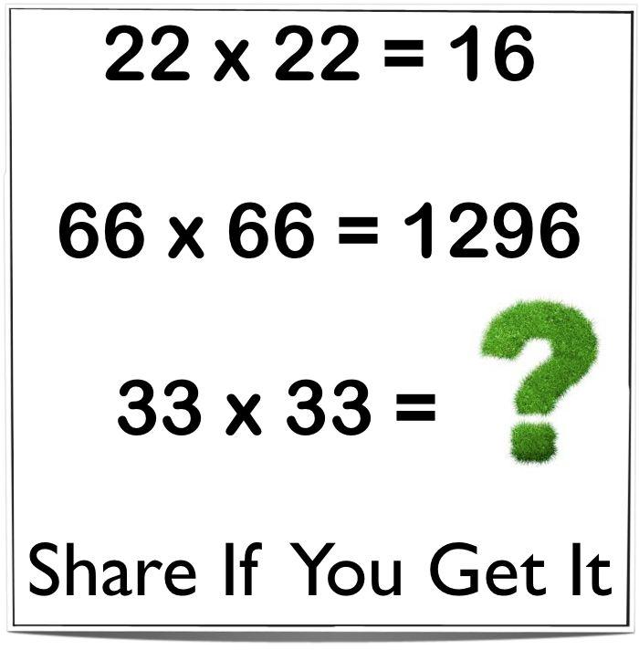 gambar teka teki rumit logika lucu seram aneh silang