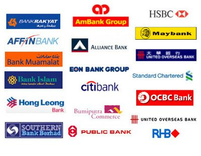 Contoh Teka Teki Nama Bank Di Malaysia Yang Bernilai Untuk Guru-guru