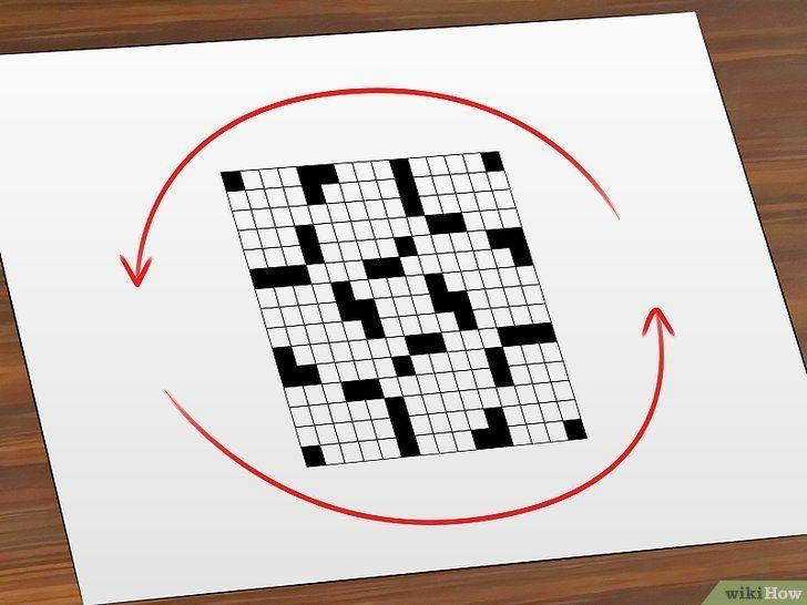 contoh teka teki nujum pak belalang yang hebat untuk para guru of pelbagai contoh teka