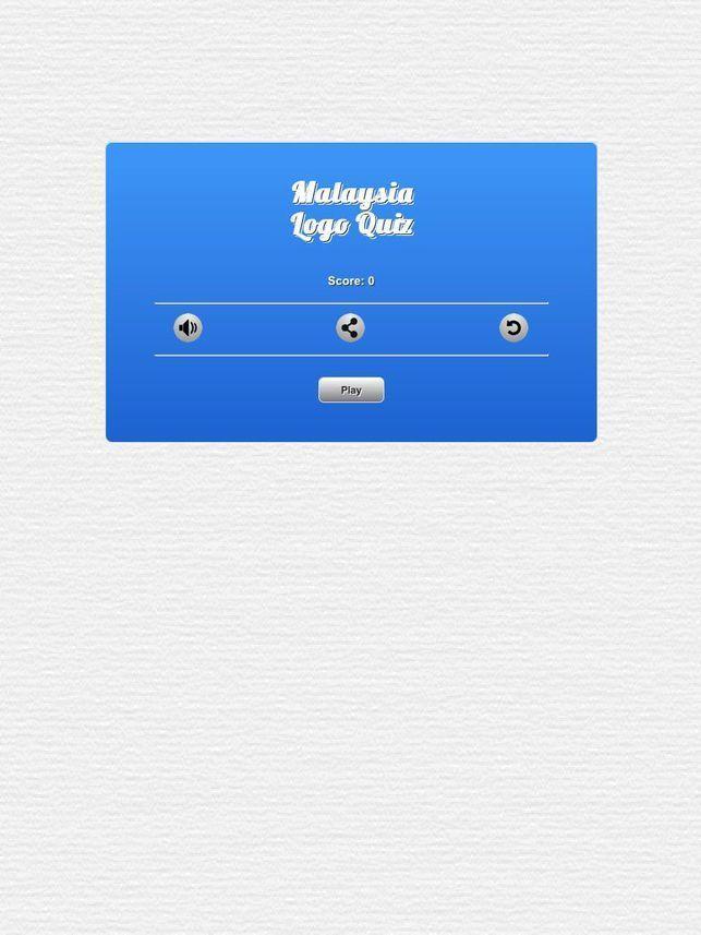 download image gambar contoh teka teki hari raya