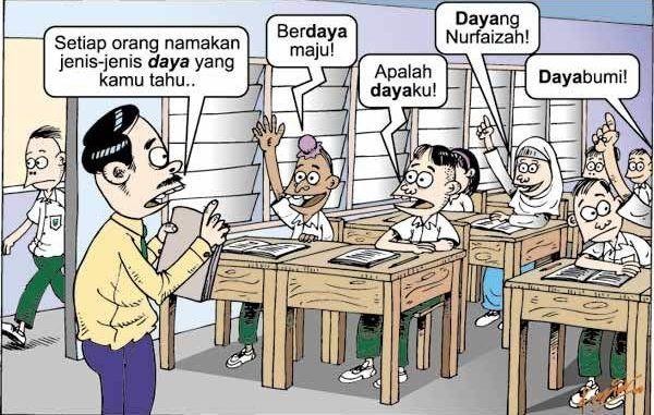 polis malaysia dan polis indonesia mana yang lebih tua berikan jawapan dengan sebab sekali jawapan polis malaysia yang lebih tua kerana polis malaysia