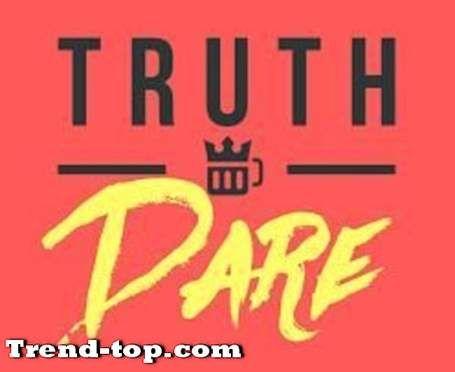27 kebenaran atau berani