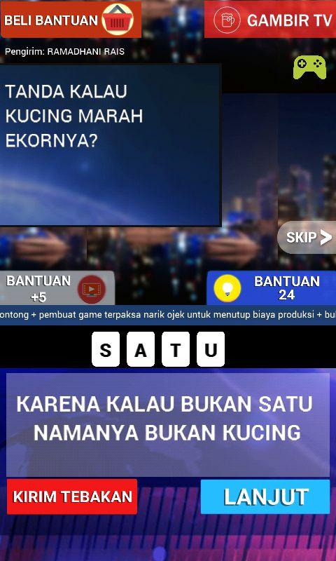 screenshot 2017 05 11 04 22 41 png
