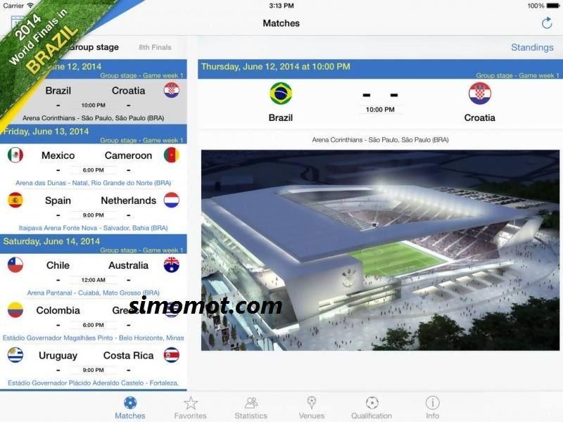 world soccer finals jpeg