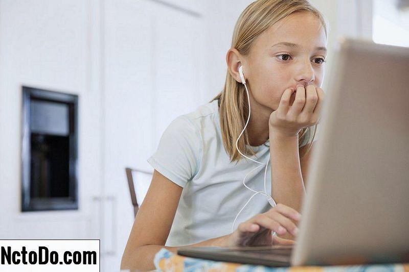 laman web pendidikan untuk kanak kanak yang percuma dan menyenang