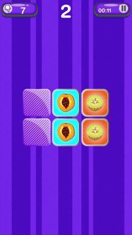 permainan memori buah buahan 3 1 muat turun apk untuk android aptoide pelbagai teka teki silang