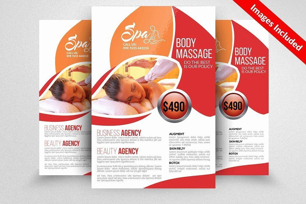 awesome unique product flyer template examples poster templates 0d photoshop brochure template