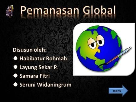 Gambar Poster Pemanasan Global Menarik Search Results for 0 Page 110 Contoh Resume Cover Letter