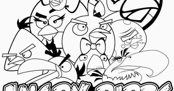 gambar mewarnai angry birds 27 810x1024 jpg 810a