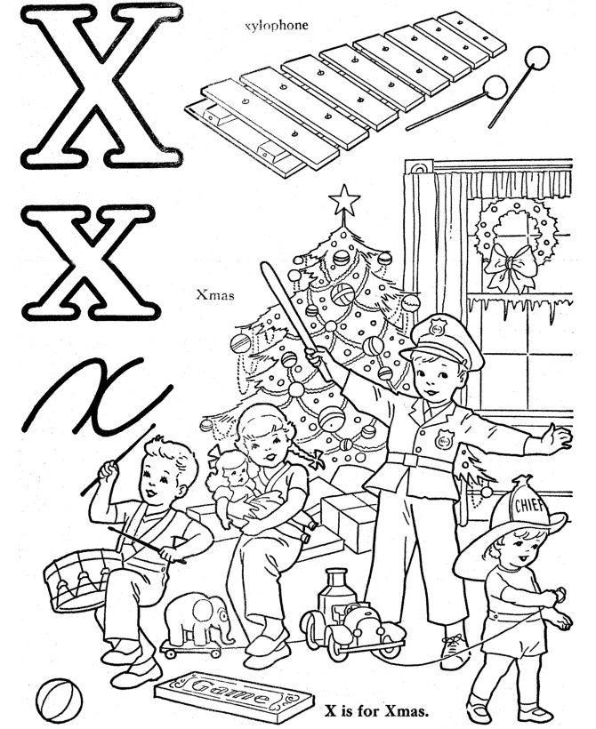 gambar mewarna prasekolah baik mari mewarna huruf abc untuk prasekolah dan tahun 1 gambar mewarna