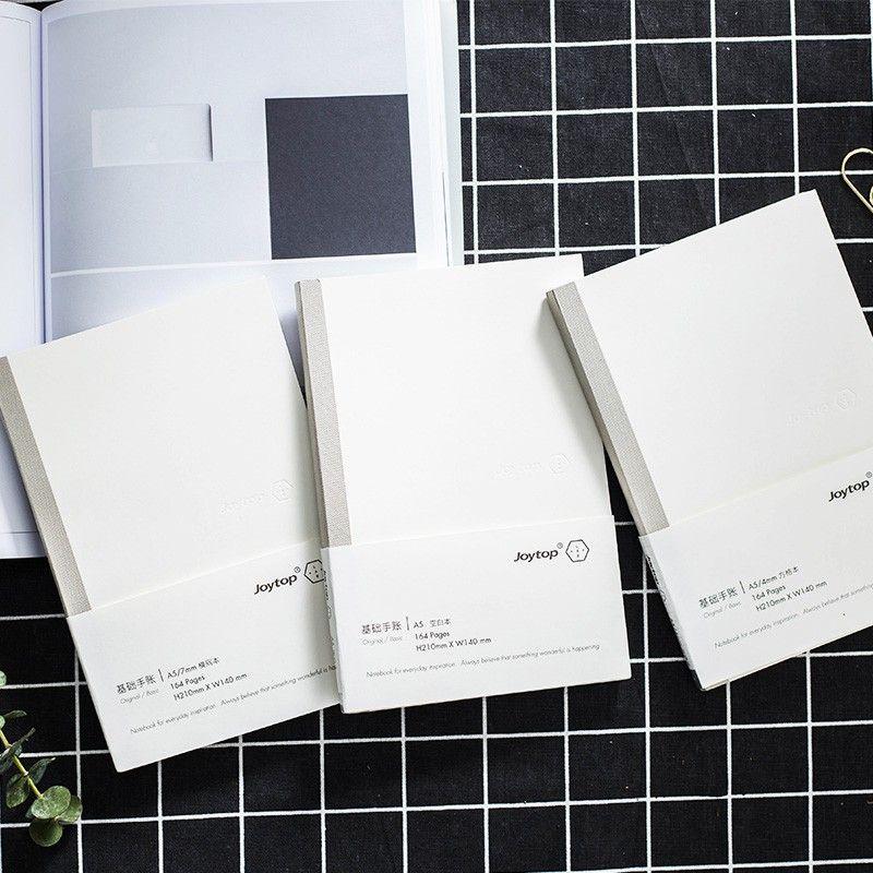 harga kertas lukisan a3 bernilai notebook buku polos temukan harga dan penawaran buku tulis