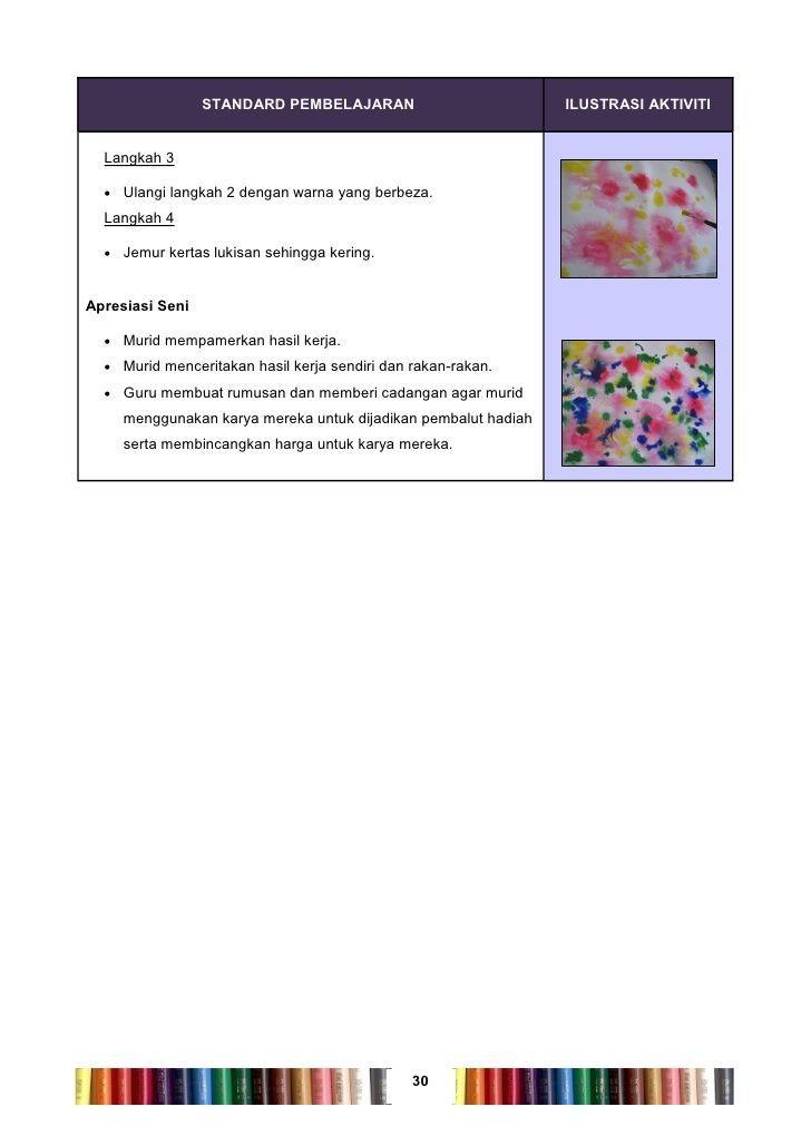 senarai terbesar senarai harga kertas lukisan yang baik dan boleh di cetakkan dengan mudah