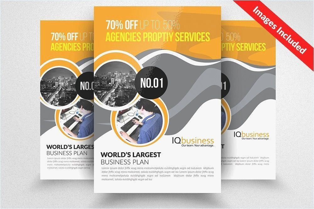 graphic design posters for sale the flyer poster templates 0d wallpapers 46 awesome poster sales