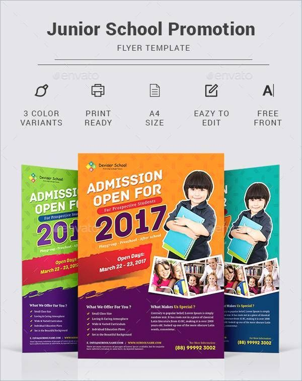 information pamphlet template word 2010 brochure template new poster templates 0d wallpapers 46 information pamphlet