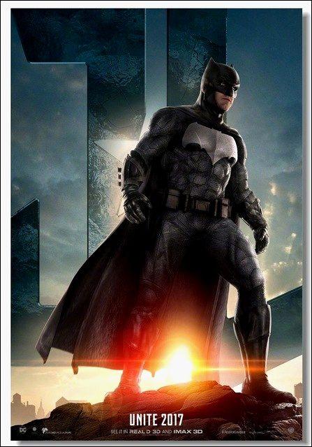 justice league wallpaper voorbeeld wallpaper batman justice league erwin ganteng