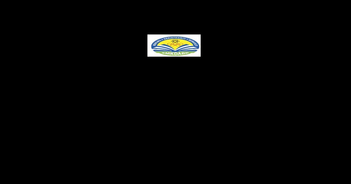 55cf91aa550346f57b8f7717 png
