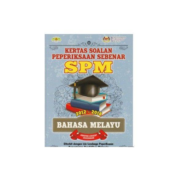 kombo boboiboy 280 stickers book sudoku puzzle 1 2 buku kanak kanak shopee malaysia