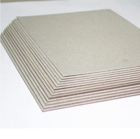 Ketebalan Kertas Lukisan Menarik Jenis Dan Ukuran Kertas Dalam Dunia Percetakan R I N A B L O G