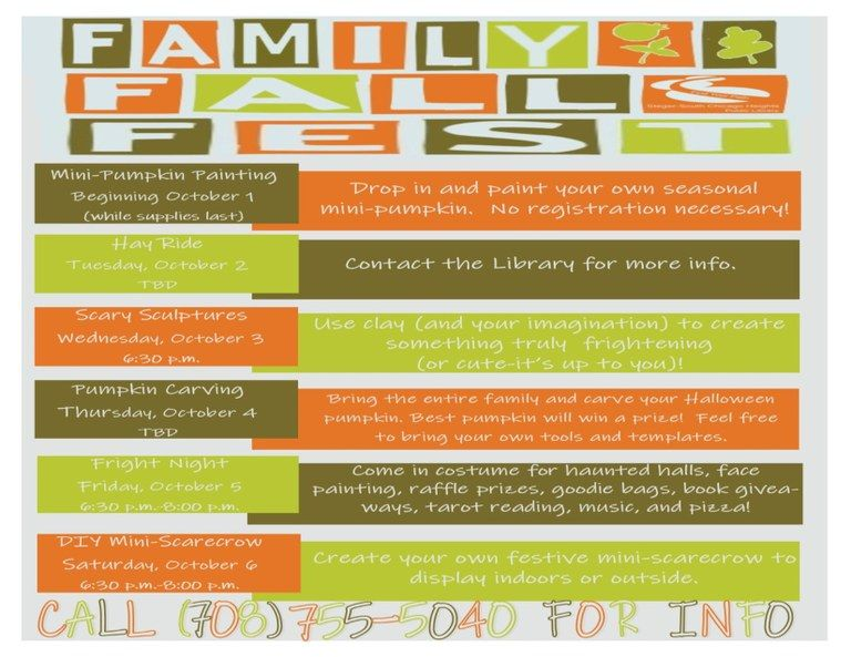 10 1 6 family fall fest jpg